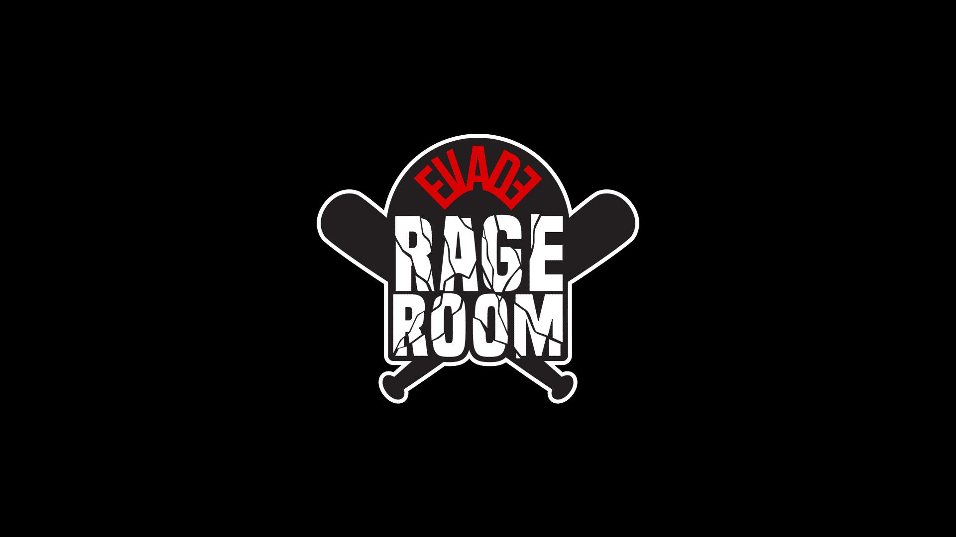 evade room