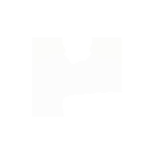 http://elgatopatisserie.ch/
