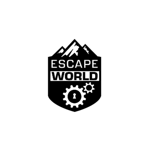 http://www.escapeworld.ch/index.php/fr/