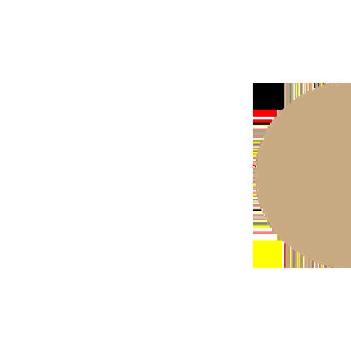 https://www.pancs.ch/