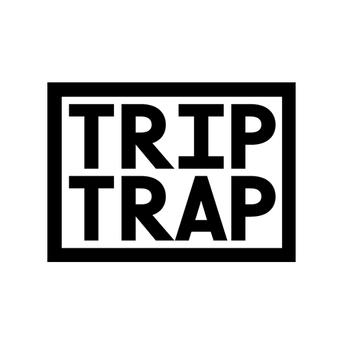 https://triptrapescape.ch/en/live-escape-game-geneva-2-2/