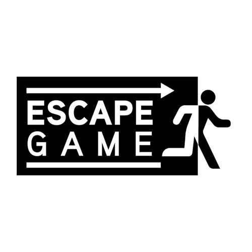https://escape-geneva.ch/