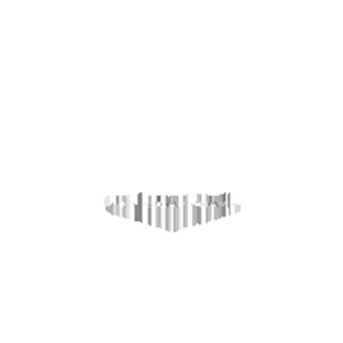 https://www.hotel-enigma.ch/