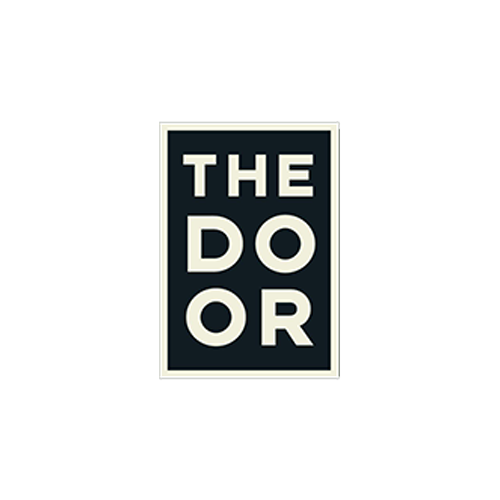 https://thedoorgame.com/fr