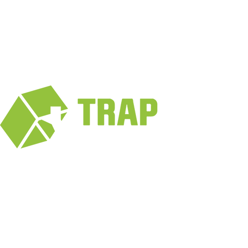 https://www.trapgame.ch/fr/