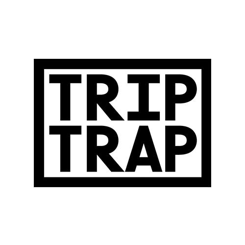 https://triptrapescape.ch/en/live-escape-game-geneva-2-2/