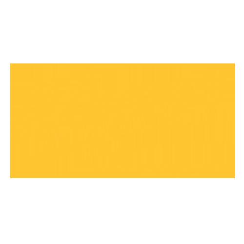 https://wawaslausanne.ch/